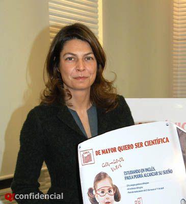 Qué! Confidencial: El Ministro de Insomnio y las operación salida de Lucía Figar