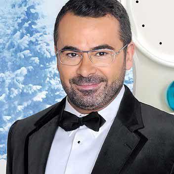Jorge javier dar las campanadas con isabel pantoja es - Jorge vazquez facebook ...
