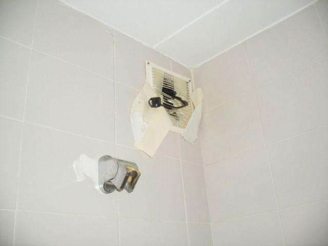 La webcam escondida en la rejilla de ventilaci n del - Rejilla ventilacion bano ...