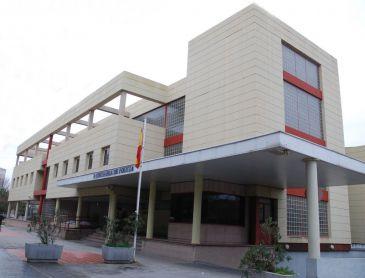 Juzgado de Guadalajara investiga las causas por las que el joven marroquí detenido se quedó tetrapléjico en Comisaría