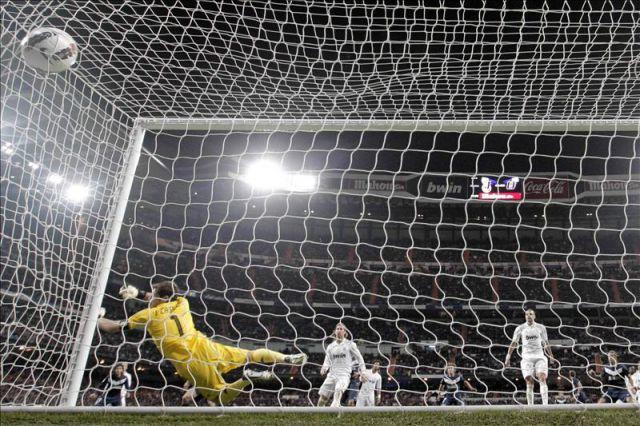 Real Madrid-MÁLAGA (Domingo 18 de marzo, 21:30 horas)  - Página 9 4450876w-640x640x80