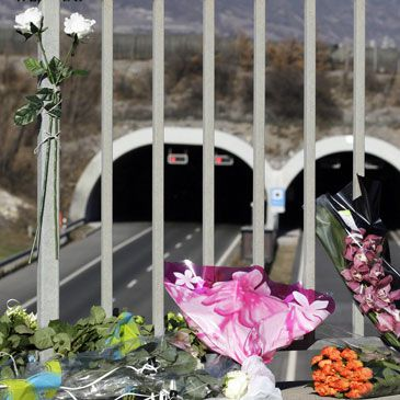 Trágico accidente de autobús en Suiza: Día de luto nacional en Bélgica