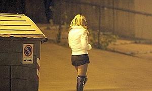 prostitutas de la calle xxx prostitutas en ucrania