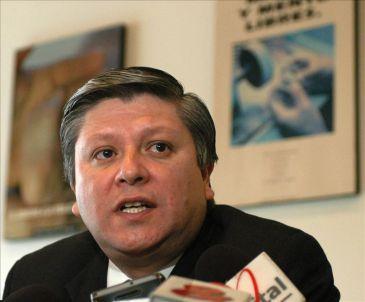 La Defensoría del Pueblo de Colombia denuncia la desaparición de un líder comunitario
