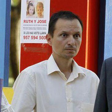 Niños desaparecidos en Córdoba: Bretón se jactó de su juerga con una prostituta mientras estaban buscando a Ruth y José