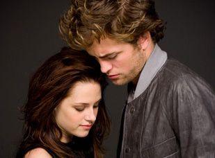 Robert Pattinson le regala a Kristen Stewart un espectáculo de burlesque por su cumpleaños