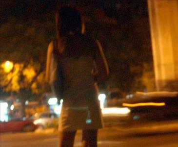 prostitutas elche adolescentes con prostitutas