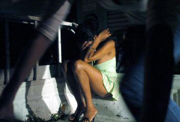 peleas entre prostitutas web prostitutas
