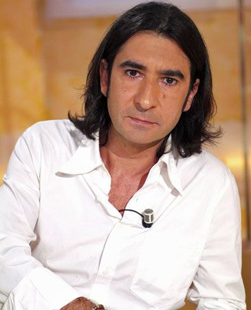 Ángel Antonio Herrera: sioux y poeta - angel_antonio-365xXx80