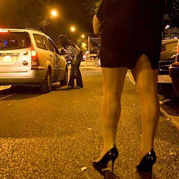 prostitutas xxx prostitutas en carreteras