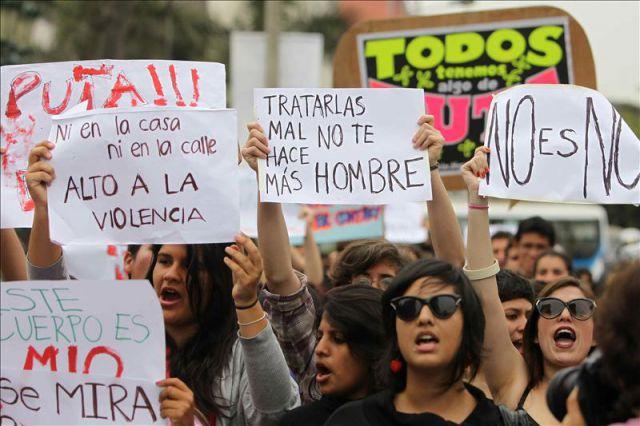 peruanas putas videos chica cam