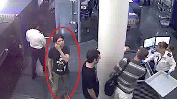 Luka Rocco Magnotta, el caníbal de Canadá, se autobuscaba en Google