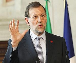 España, Alemania, Francia e Italia pactan un plan de estímulo de 130.000 millones
