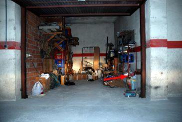 El electricista confiesa el robo del c dice calixtino qu es Electricistas santiago de compostela