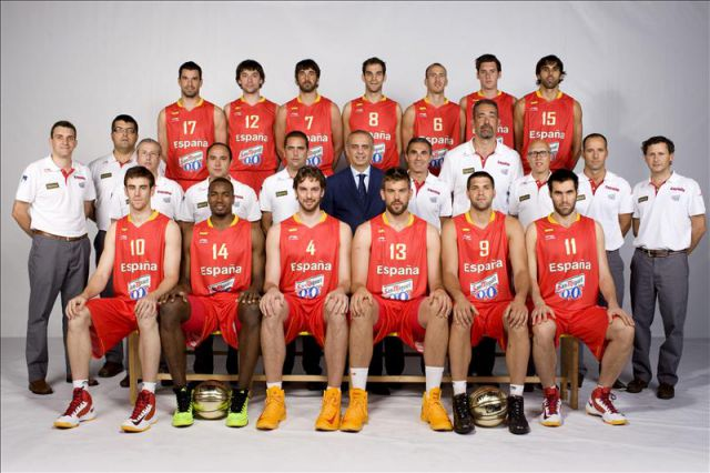 federacion extremena baloncesto: