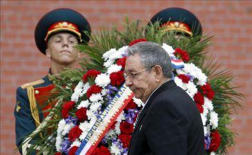 Noticias sobre las relaciones de Cuba con otros países. 4701907w-365xXx80
