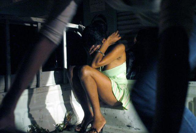 sitios de prostibulo derechos de las prostitutas