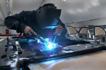 La OIT recuerda en cita andina que promueve toda gestión por el trabajo decente