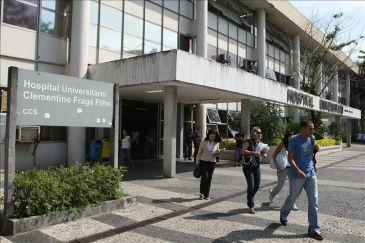 """Brasileños podrán registrar en su historia clínica el deseo de una """"muerte digna"""""""