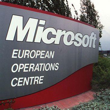 Microsoft alerta de un virus en Explorer