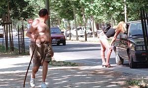 prostitutas callejeras madrid prostitutas particulares valencia