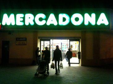 Mercadona oferta 111 empleos en barcelona y su entorno for Empleo molins de rei