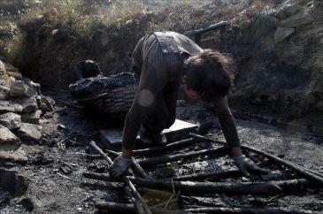 La actividad minera viola los derechos humanos en Guatemala, según la Flacso