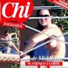 Topless Kate Middleton: Cesan al director del Irish Daily Star por publicar el desnudo de Catalina