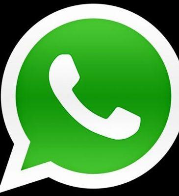 Whatsapp deja de funcionar para muchos usuarios de Android