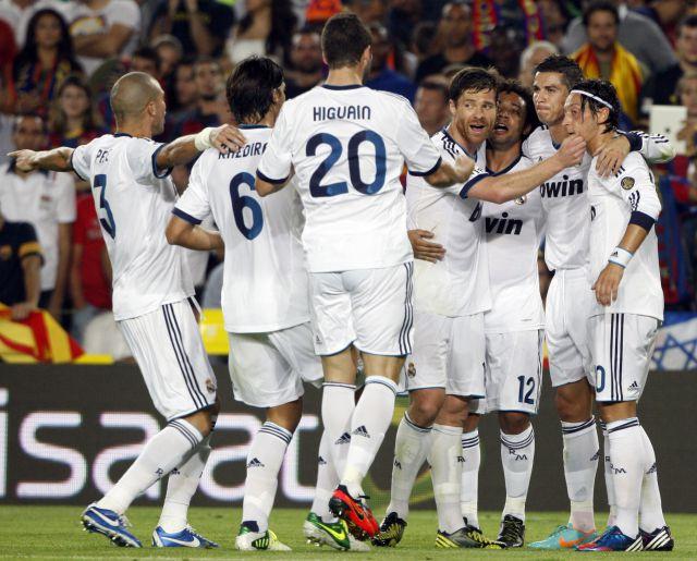 [Ida - Dieciseisavos] Real Madrid - Barcelona Barcelona_real_madrid_13-640x640x80