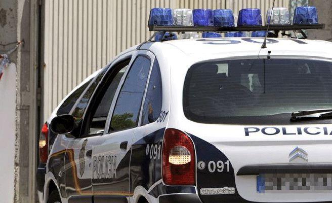 Detenidas 145 personas en Cataluña por falsos contratos de trabajo para cobrar el paro