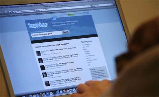 Diez consejos para escribir un tuit efectivo y tener éxito en Twitter