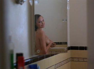 Fotos de angelina jolie desnuda, los mejores videos xxx