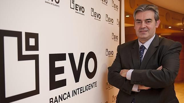 Evo banco reducir su red a 80 oficinas antes de su venta for Oficinas evo banco