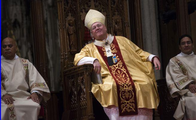 ¿Quién será el nuevo Papa?