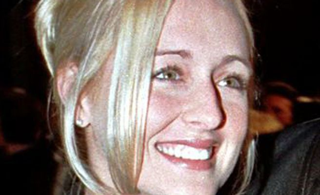 Se suicida la cantante de country Mindy McCready a los 37 años - mindy_mccready_a-672xXx80