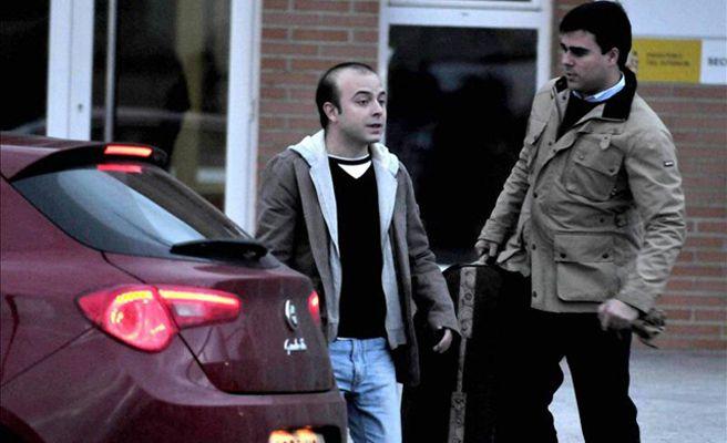 Miguel Ángel Rodríguez y otros políticos borrachos al volante