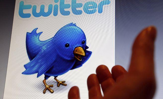 Twitter introducirá bajo los tuits un enlace a los medios que los mencionen