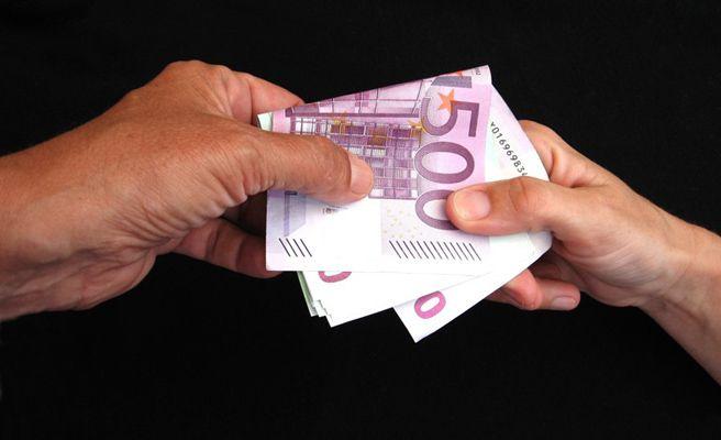 Los juzgados instruyen casos de corrupci n pol tica y financiera qu es - Casos de corrupcion en espana actuales ...