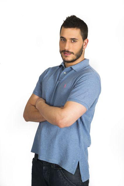 Gran Hermano 14: Iván Paniego, nuevo concursante de Guadalix