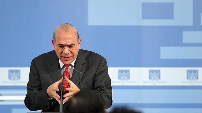 La OCDE pide eliminar la deducción por vivienda, subir el IBI y endurecer el régimen de las SICAV