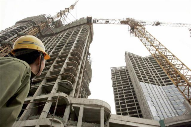Gobierno modificó requisitos para acceder al beneficio de rentas exentas sobre nuevos hoteles