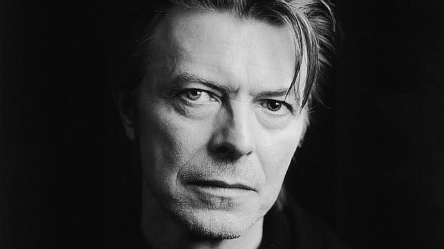 David Bowie ya no es profeta en Youtube