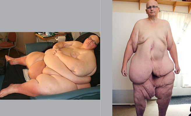 el hombre que tiene la polla mas grande:
