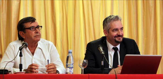 Cuba firmará un contrato que oficializa su inscripción en la próxima Serie Mundial de Boxeo