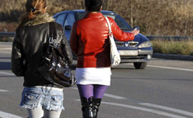 prostitutas en marbella xxx con prostitutas