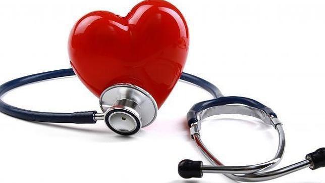 Enfermedades y contrata antes un buen seguro de salud