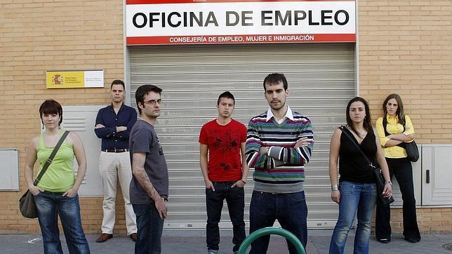 Trabajos para adolescentes en md