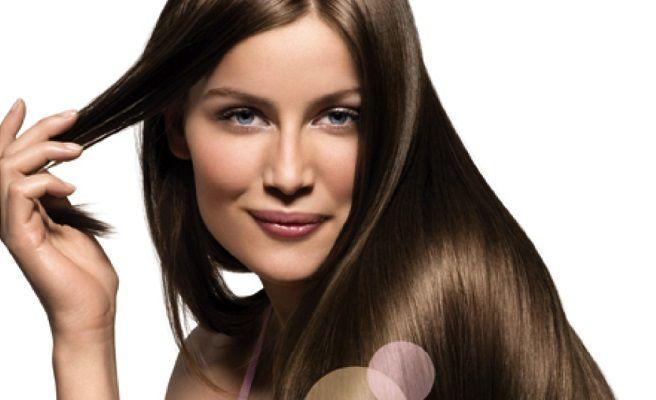 5 tratamientos caseros para eliminar las puntas abiertas de tu pelo