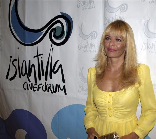 Lindas venezolanass novias y esposas desnuda relatos 88